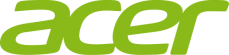 logo-Acer-A.png